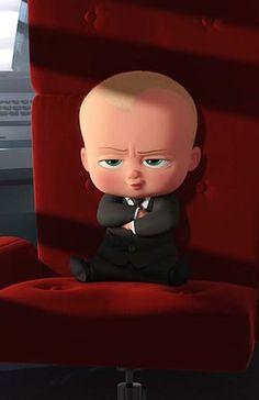 Baby Wallpaper, Cute Disney Wallpaper, Pop Art Wallpaper, Cute Cartoon Wallpapers, The Baby Boss Movie, Baby Movie, Cute Love Pictures, Cute Cartoon Pictures, Cartoon Movies