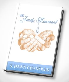 S. Dawn Chandler