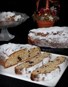Xmas, Christmas, Vanilla Cake, Banana Bread, French Toast, Food And Drink, Breakfast, Recipes, Advent