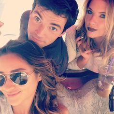 Vote For Your Fave Celeb Instagram Pic of the Week! | J-