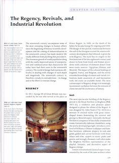 A history of interior design - John F. Pile - Google ブックス