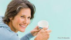Prirodni način da smanjite kilograme: isprobajte 3 odlična recepta sa toplom vodom — Holističke terapije — Lovesensa.rs