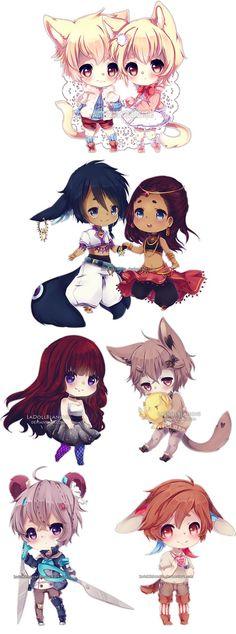 c: prism-candy http://xn--80akibjkfl0bs.xn--p1acf/2017/01/29/c-prism-candy/  #animegirl  #animeeyes  #animeimpulse  #animech#ar#acters  #animeh#aven  #animew#all#aper  #animetv  #animemovies  #animef#avor  #anime#ames  #anime  #animememes  #animeexpo  #animedr#awings  #ani#art  #ani#av#at#arcr#ator  #ani#angel  #ani#ani#als  #ani#aw#ards  #ani#app  #ani#another  #ani#amino  #ani#aesthetic  #ani#amer#a  #animeboy  #animech#ar#acter  #animegirl#ame  #animerecomme#ations  #animegirl…