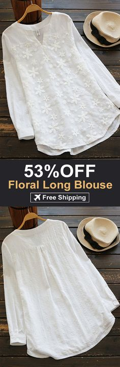 53%OFF&Free shipping. Shop in banggood.com now!