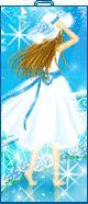 SIMP animados, de color Azul Celeste TODO Avatares Iconos Recursos gratis para blogs TODO COLOR ROSA