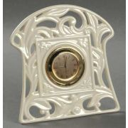 Lenox China Timely Traditions Clock-Arched Pierced, Fine China