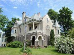 113 School St., Concord, NH, New Hampshire, Concord real estate, Concord home for sale