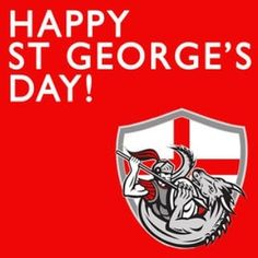 British Marches, Sea Shanties, And Folk Songs to Celebrate in England by Various Artists on Apple Music Happy St George's Day, Swing Low Sweet Chariot, Marine Flag, St Georges Day, Royal British Legion, Clash Of The Titans, Sea Captain, Royal Marines, Saint George