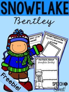 snowflake books school art book glyphs bentley and pin online pinterest