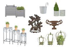 Az+Esschert+Design+egy+olyan+gyártó,+amely+különleges+és+egyedi+kerti+kiegészítőket+és+lakásdekorációs+termékeket+kínál+vevői+számára+Magyarországon.  Az+Esschert+Design+holland+cég+természetbe+illő,+egyedi+designnal+kialakított+termékeket+forgalmaz,+mint+például+különféle+madáretetőket,+kerti… Esschert Design, Table, Furniture, Home Decor, Decoration Home, Room Decor, Tables, Home Furnishings, Home Interior Design