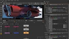 41 Tut Compositing Ideas After Effect Tutorial Tutorial Motion Graphics Tutorial