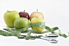 Take a look around, and you will see that there are millions of people who battle with weight. The 1000 calorie diet may be the very thing needed to get you look lean and mean.