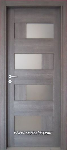 1000 images about le porte interne in laminato on - Porte interne in laminato ...