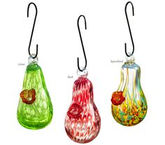 Duncraft.com: Spring Days Hummingbird Feeder