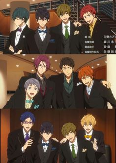 Hot Anime Boy, Anime Guys, Fanarts Anime, Anime Manga, Manhwa, Free Characters, Anime Sensual, Splash Free, Free Eternal Summer