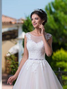Hadassa | Suknie ślubne