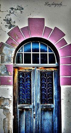 .door