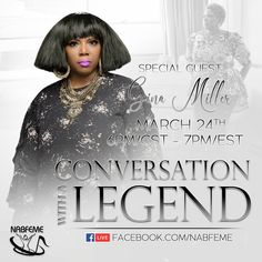 Sr. Vice President & General Manager at Entertainment One Nashville, the career journey of a giant in the music business! National Association, Vice President, Special Guest, Nashville, Equality, Presidents, Career, Journey, Entertainment