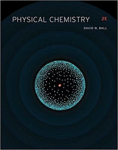 Get free pdf download financial statement analysis and security physical chemistry 2nd edition by ball pdf version fandeluxe