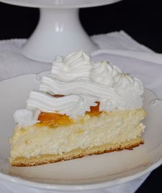 Breakfast Recipes, Dinner Recipes, Cottage Cheese, Winter Food, Vanilla Cake, Cookie Recipes, Tart, Biscuits, Cheesecake