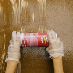 Ideas para pintar un mural - Best Painting Ideas For Beginners Wall Painting Decor, Diy Wall Decor, Diy Painting, Diy Home Decor, Diy Wand, Diy Crafts Hacks, Diy Home Crafts, Mur Diy, 5 Minute Crafts Videos