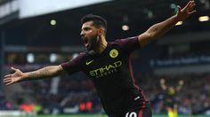 Guardiola: Para el City es una final