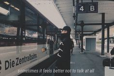 Im not really a fan of kpop but I do like their songs though! If its ever catchy that is but Im saving this as a kind of quoting – Quotation Mark Bts Lyrics Quotes, Bts Qoutes, Bts Texts, Frases Tumblr, Quote Aesthetic, Night Aesthetic, Kpop Aesthetic, Some Quotes, Daily Quotes