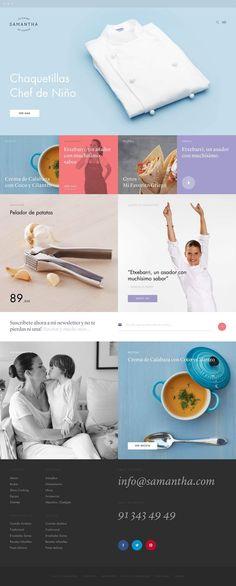 1-1 Grid Design, Ux Design, Layout Design, Design Elements, Great Website Design, Website Layout, Web Layout, Branding Digital, Web Design Gallery