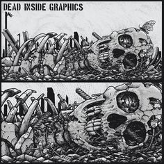 Was discovering horizontal format this time. 23x11 inches. Gatefold album cover