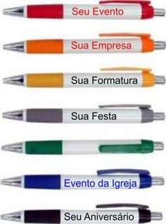 SOMOS UMA EMPRESA DE BRINDES PROMOCIONAIS COM PRODUTOS DIFERENCIADOS E COM QUALIDADE PARA ATENDER TODAS EMPRESAS QUE PRECISAM DIVULGAR SUA MARCA.FAZEMOS BRINDES PARA EVENTOS, FEIRAS, E DISTRIBUIÇÃO EM GERAL. http://www.omegabrindes.com.br/ (11)2834-3200 nextel 7000-0715 id 112*2290