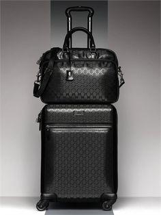 Gucci Viaggio capsule collection