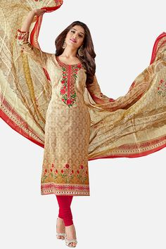 8d510cd1e2 14667_71_15009 | atisundar Salwar Suits and Sarees - Buy the best Indian  Ethnic wear for women online direct from the factory