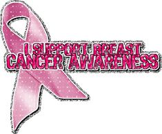 ribbons ribbon breast cancer cancers awareness prevention disease diseases