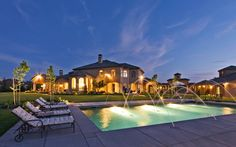 This home is up for sale in Fresno, ca. Please leave your e-mail address and a name, if you are interested. Thank you