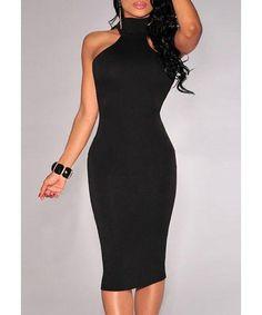 Bodycon Dress For Women