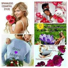 Joelle, Good Morning, Crochet Hats, Christmas Ornaments, Holiday Decor, Buen Dia, Knitting Hats, Bonjour, Christmas Jewelry