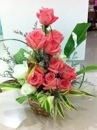 Valentines Special http://www.a1ahmedabadflowers.com/latest-arrangements.html