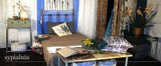 Bedroom - www.gdel.pl