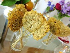 parmesan lollipops and our food-on-sticks lunch: the most fun you'll ever have with sticks! « thecattylife… for all things cattylicious…