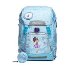 89c31a1d47  skolesekk  førsteklassesekk  førsteskoledag  backpack  schoolbag   norwegiandesign