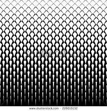gradient pattern - Google Search