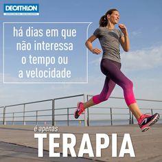 #decathlonportugal #decathlon #desportistas #desporto #inspire #inspiracional #motivacional #motivação #relacional #quote #citação #mood #workout #workhard #foco #determinação #nopainnogain #stayfocused #happy #felicidade #noexcuses #semdesculpas #run #running #corrida