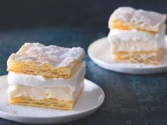 (591) Doručené – Seznam Email Sweet Desserts, Sweet Recipes, Dessert Recipes, Oreo Cupcakes, Baked Goods, Tiramisu, Cheesecake, Deserts, Food And Drink