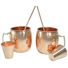 DakshCraft ® Cocktail Moscow Mule Mug (Capacity 502 ml ) ... http://www.amazon.in/dp/B019DYAEA4/ref=cm_sw_r_pi_dp_dWUpxb0MMZ21H