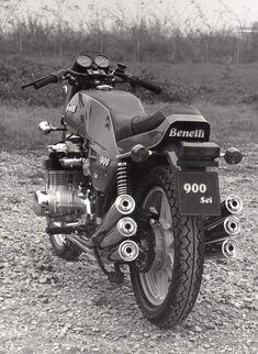 Classic Motors, Classic Bikes, Vintage Motorcycles, Cars Motorcycles, Honda Cbx, Bike Art, Steve Mcqueen, Road Bikes, Sport Bikes