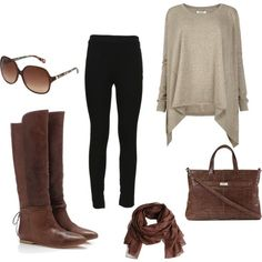 Comfy style Xx