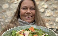Provence, Food And Drink, Baking, Ethnic Recipes, Bakken, Backen, Sweets, Aix En Provence, Pastries
