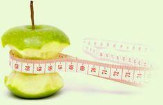 Elma Krom İle Zayıflama #elmakrom #elmakromilezayıflama #diyet #günlükdiyet #diyetlistesi #diyetdol http://www.diyetdol.com/elma-krom-ile-zayiflama.html