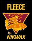 Nikwax Fleece Fabric