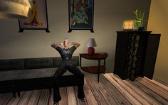 Hunt Gifts by nathanielpevensey, via Flickr